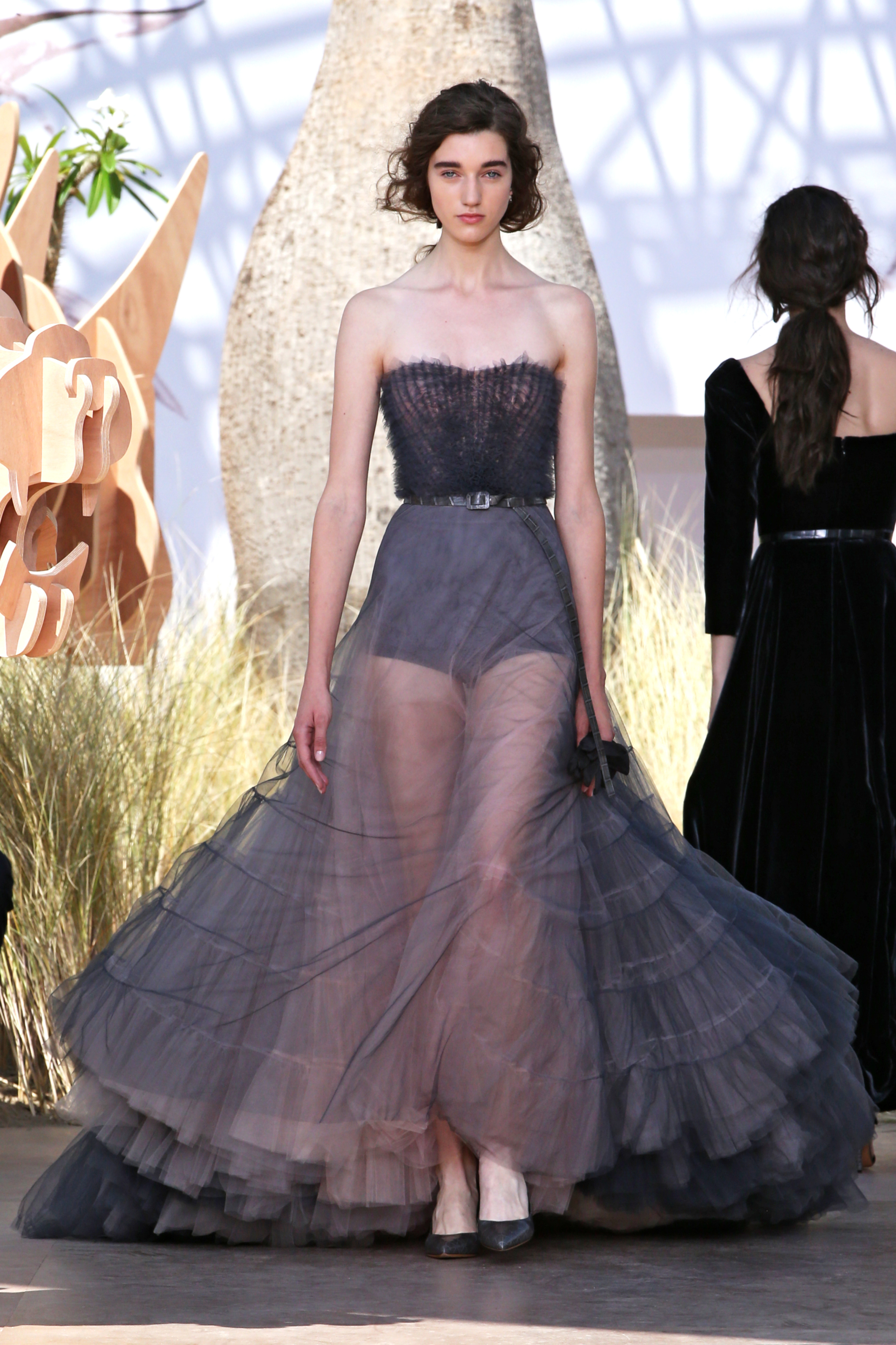 DIOR_Haute Couture AW2017-18_Looks (64)