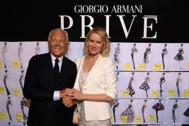 Giorgio Armani and Naomi Watts_SGP