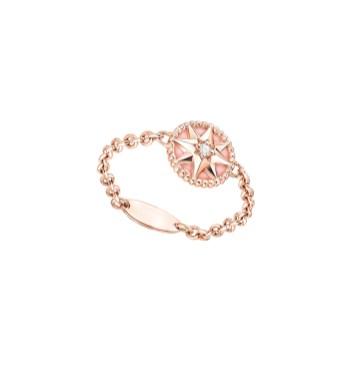 ROSE DES VENTS - JRDV95071 - MINI ROSE DES VENTS RING (3)