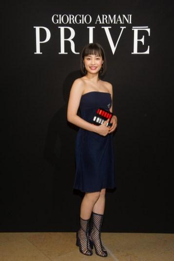 Suzu Hirose_SGP