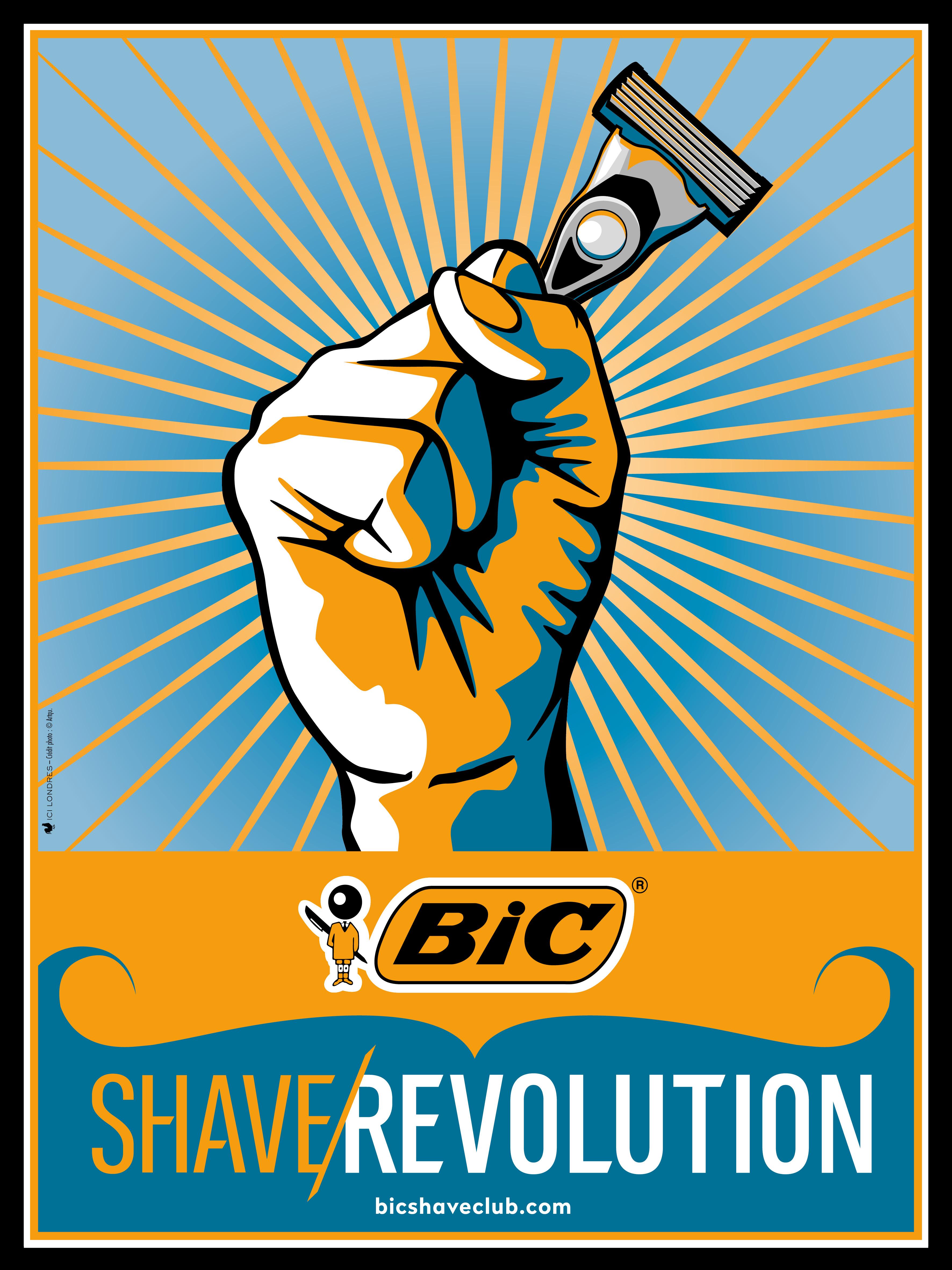 BIC_SHAVE_REVOLUTION_AFF_RASOIR