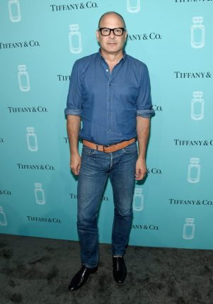 NEW YORK, NY - SEPTEMBER 06: Reed Krakoff attends the Tiffany & Co. Fragrance launch event on September 6, 2017 in New York City. (Photo by Jamie McCarthy/Getty Images for Tiffany & Co.)