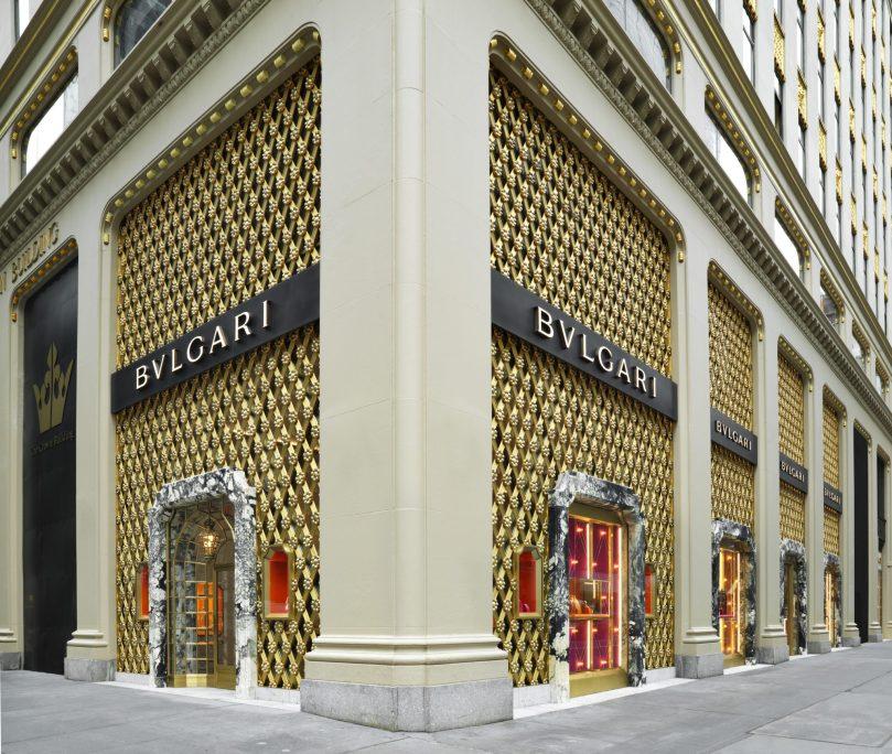 06. NY Facade by Gionata Xerra (2)