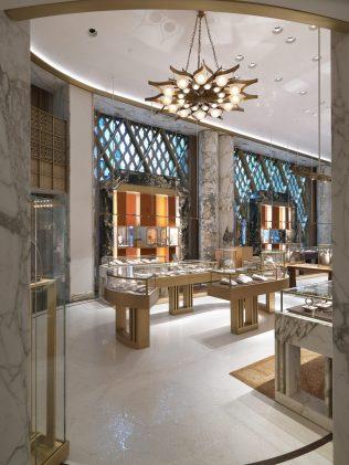 06. Ny Interiors by Massimo Listri (7)