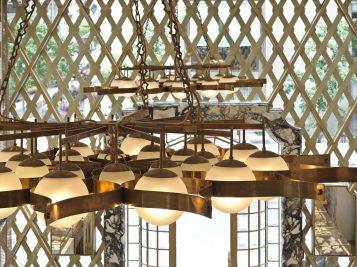 14. NY Interiors by Gionata Xerra (11)