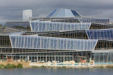 Aqualagon_Copyright_Jacques Ferrier Architecture-photo Luc Boegly (1)