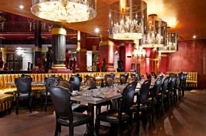 Banke Josefin Restaurant (1)