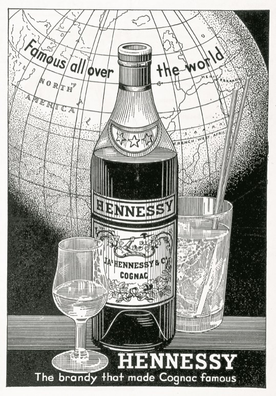 Famous_all_over_the_world_publicite__Collections_Historiques_Hennessy_5205