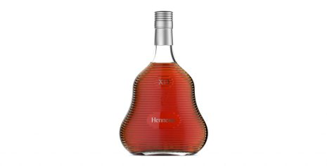 Hennessy X.469-2