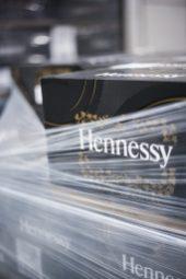 Jas_Hennessy_and_Co__Emmanuel_Brunet_5184