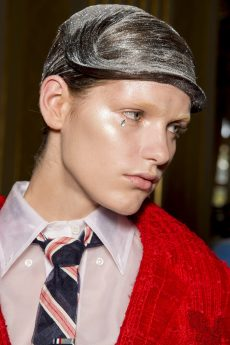 SS18B-ThomBrowne-049