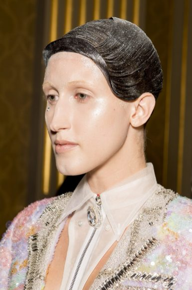 SS18B-ThomBrowne-052