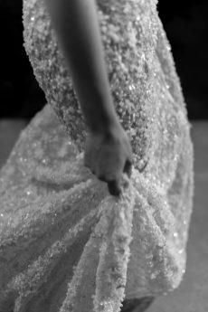 defile-mariage-printemps-chloefayollas-36