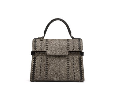 tempete_mm_tribal_stitch_ebene_ivory_noir