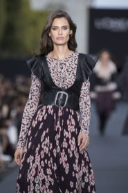 Bianca Balti wearing Ice Cube Collection (1)