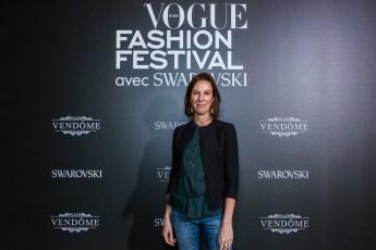 Céline Brucker