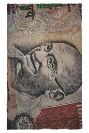 Mahatma_MAISONPASSAGE