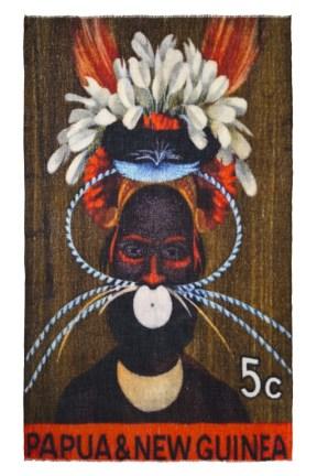 Papua_MAISONPASSAGE