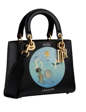 SAC « LADY DIOR »_CR18_6