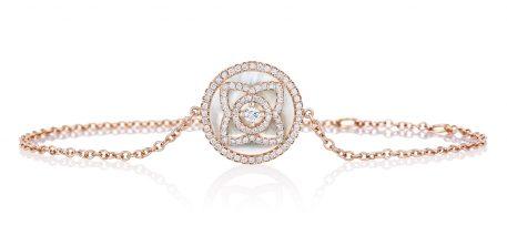Lotus Bracelets