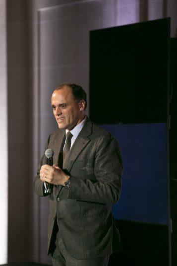 Antoine Pin (2)