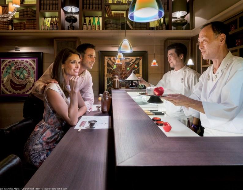 GA-HIV13-14-Bar-Sushi-076p