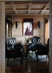 GA-ruby-petit salon