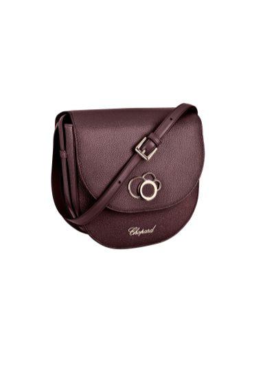 Happy Dreams Shoulder Bag 95000-0747