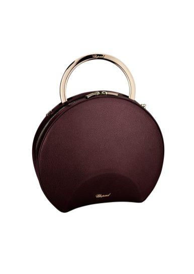 Icons Shoulder Bag 95000-0736