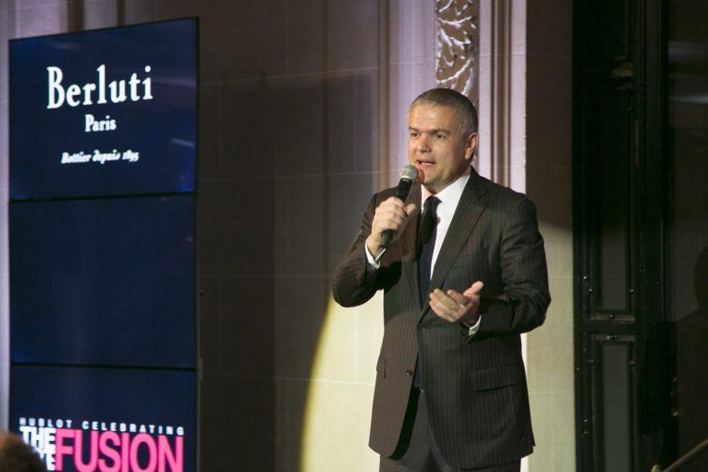Ricardo Guadalupe (2)