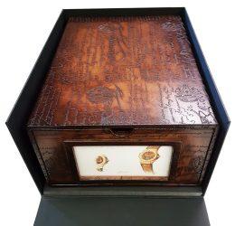 SM.BOXES.BER17.04