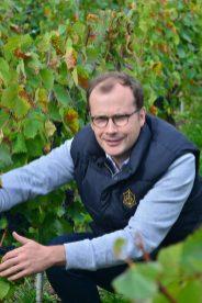 Vendanges Veuve Clicquot - photo Michel Jolyot (165)