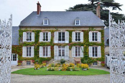 Vendanges Veuve Clicquot - photo Michel Jolyot (224)