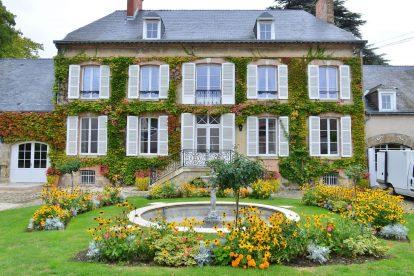 Vendanges Veuve Clicquot - photo Michel Jolyot (225)