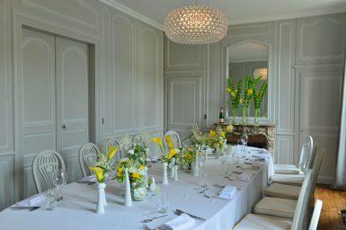 Vendanges Veuve Clicquot - photo Michel Jolyot (258)