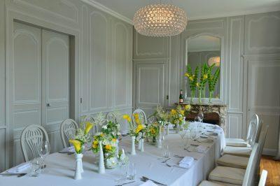 Vendanges Veuve Clicquot - photo Michel Jolyot (259)