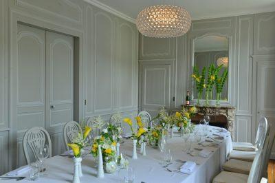 Vendanges Veuve Clicquot - photo Michel Jolyot (260)