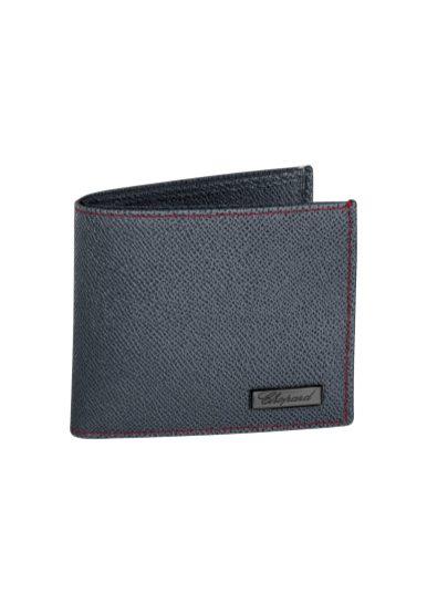 Wallet 95012-0204