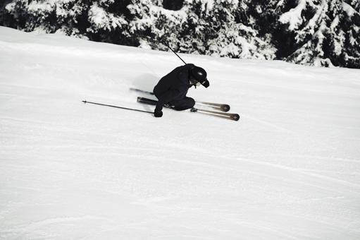 ZAI skieur 3