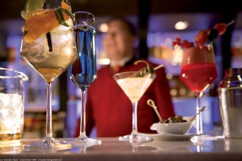 cocktails_DSC7008