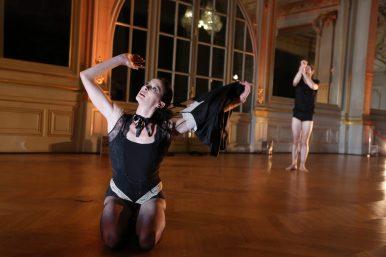marie agnes gillot et vincent chaillet ballerino (13)