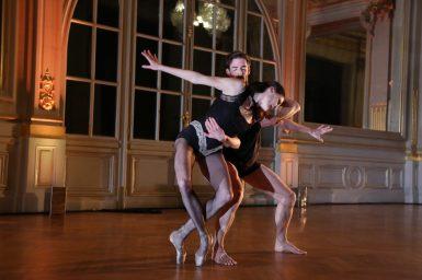 marie agnes gillot et vincent chaillet ballerino (19)