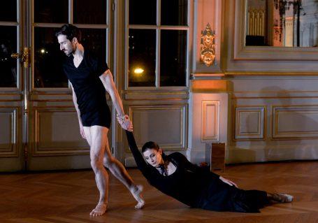 marie agnes gillot et vincent chaillet ballerino (29)