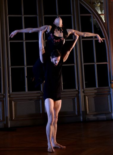 marie agnes gillot et vincent chaillet ballerino (36)