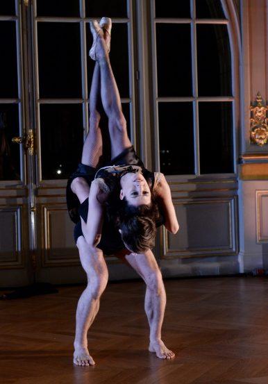 marie agnes gillot et vincent chaillet ballerino (42)