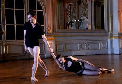 marie agnes gillot et vincent chaillet ballerino (43)