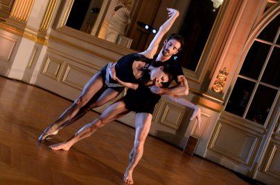 marie agnes gillot et vincent chaillet ballerino (44)