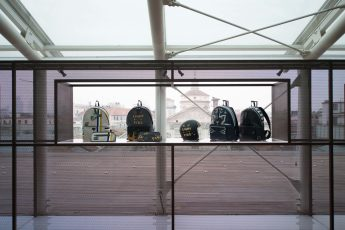 001_Furla Men's FW 18-19 Collection Presentation