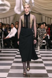 DIOR_HAUTE COUTURE_SPRING-SUMMER 2018_LOOK (1)