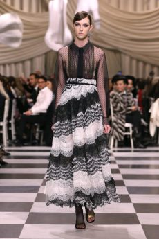 DIOR_HAUTE COUTURE_SPRING-SUMMER 2018_LOOK (21)